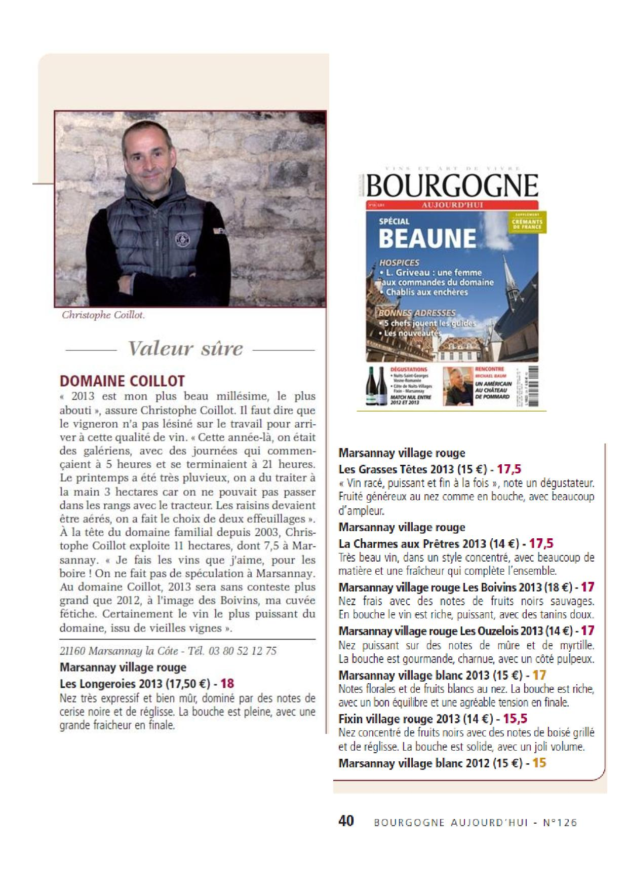 Article_BourgogneAujoudhui_Coillot_n126-page-001